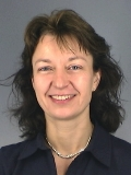 Dr. Barbara Bertisch